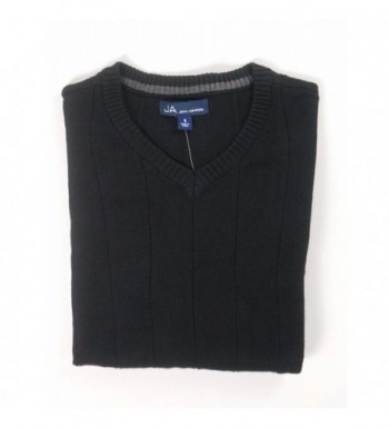 Men's Pullover Sweaters Clearance Sale