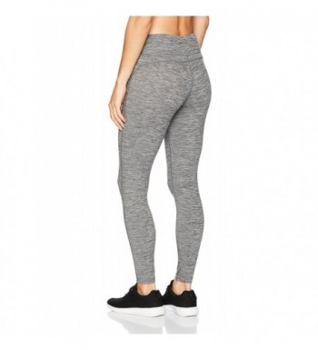 Discount Real Women's Athletic Base Layers