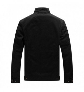 Cheap Men's Lightweight Jackets for Sale