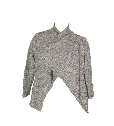 BNCI Blanc Noir Ladies Cardigan
