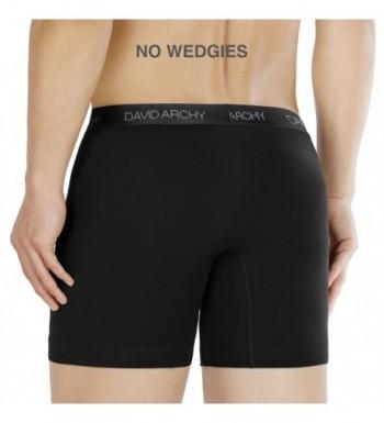 Discount Men's Underwear On Sale