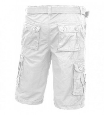 Men's Shorts Wholesale