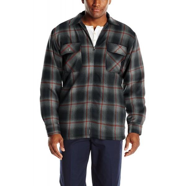 Wolverine Marshall Sherpa Jacket 2X Large