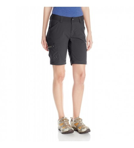 Outdoor Research Womens Equinox Shorts
