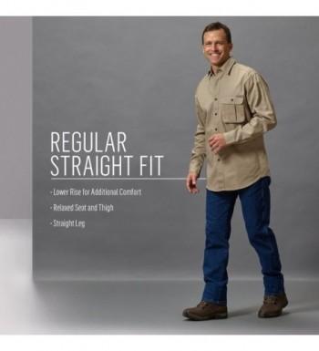 Fashion Men's Jeans Outlet