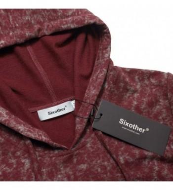 Women's Fashion Sweatshirts for Sale