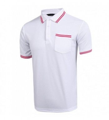 Cheap Men's Polo Shirts