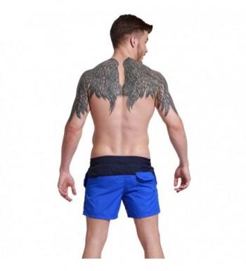 Discount Real Men's Activewear