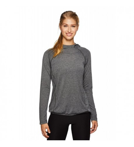 RBX Active Lightweight Pullover Workout