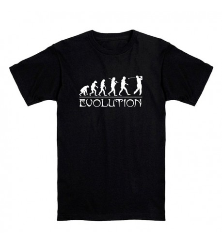 OKnown Evolution People Golfer Sleeve