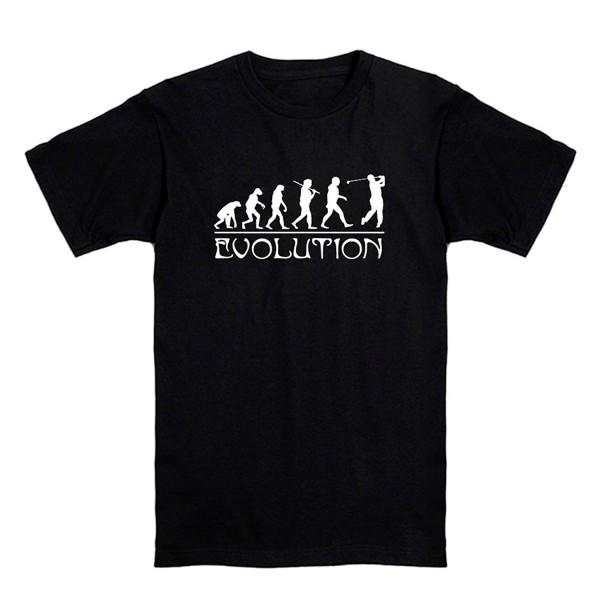 OKnown Evolution People Golfer Sleeve
