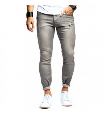 Cheap Designer Jeans