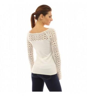 Discount Real Women's Sweaters Online Sale