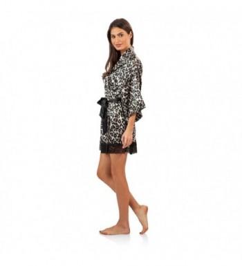 Popular Women's Sleepwear Online Sale