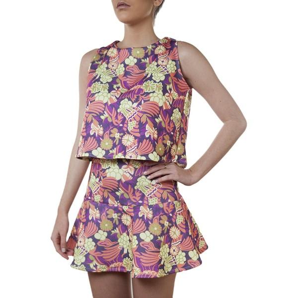 KHOUL Women Pieces Casual Fashion