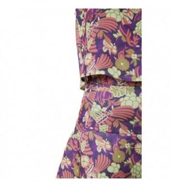 Cheap Designer Women's Overalls On Sale
