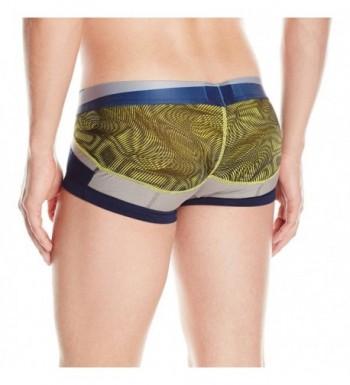 Popular Men's Trunk Underwear Wholesale