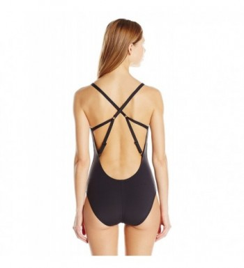 Cheap Real Women's One-Piece Swimsuits
