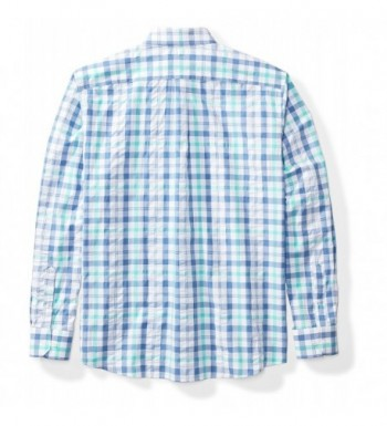 Cheap Men's Casual Button-Down Shirts Clearance Sale