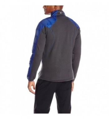 Cheap Designer Men's Active Jackets Outlet