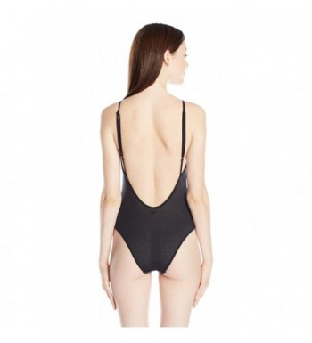 Women's One-Piece Swimsuits Outlet