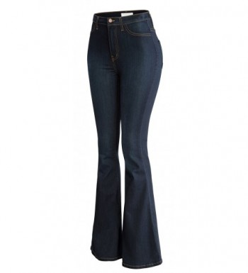 Brand Original Women's Jeans Wholesale