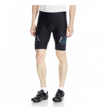 Zoot Sports Performance Shorts XX Large