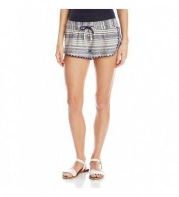Rip Curl Juniors Gypsy Short
