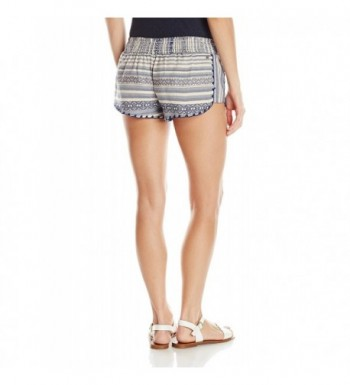 Cheap Real Women's Shorts Online Sale