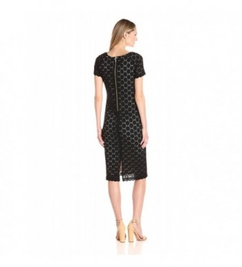 Brand Original Women's Wear to Work Dress Separates On Sale