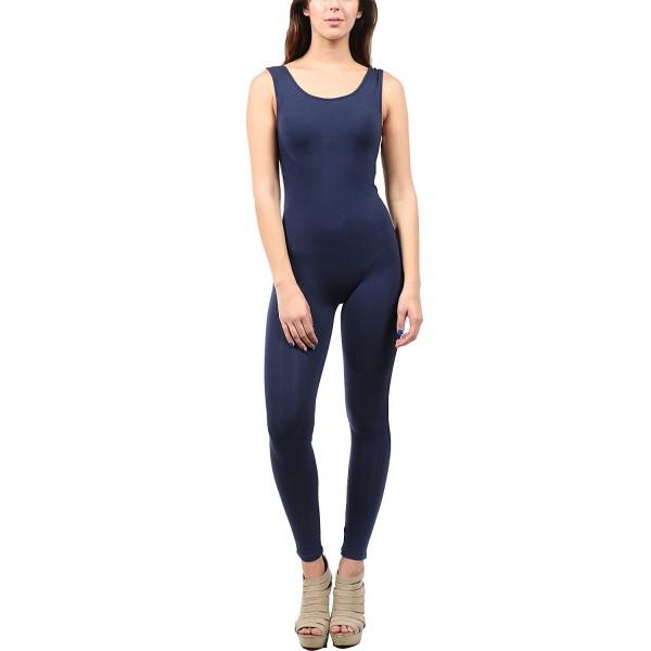 16109d5e620 Women s Sleeveless Side Stripe and Spaghetti Strapped Bandage Yoga ...