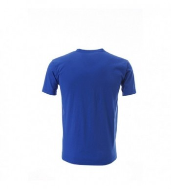 2018 New Men's Tee Shirts for Sale