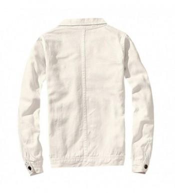 Cheap Designer Men's Fleece Jackets Online Sale