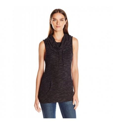 Threads Thought Womens Sleeveless Pullover