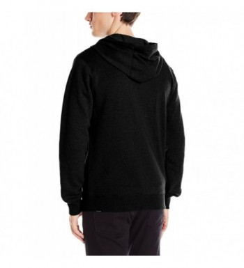 Cheap Real Men's Fashion Hoodies Clearance Sale