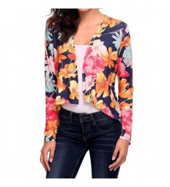 Cheap Designer Women's Shrug Sweaters Online