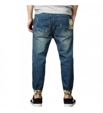 Discount Real Men's Jeans On Sale