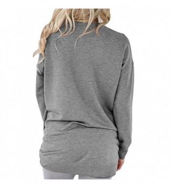Cheap Real Women's Fashion Hoodies Clearance Sale
