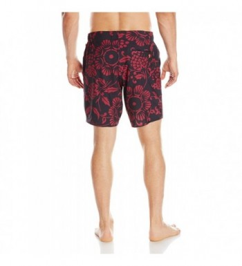 Cheap Real Men's Swim Board Shorts Online Sale