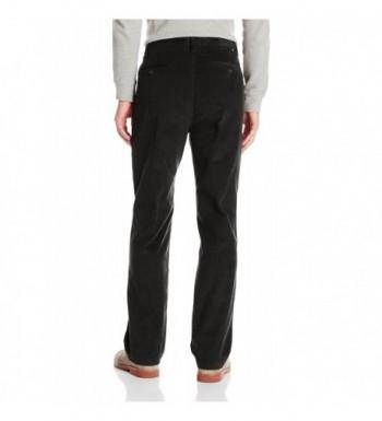 Fashion Pants Online Sale