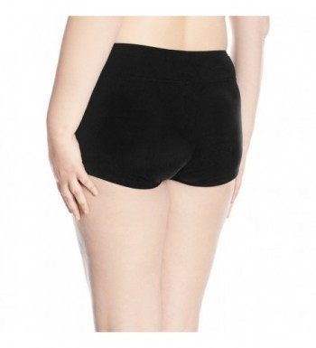 Designer Women's Swimsuit Bottoms Online