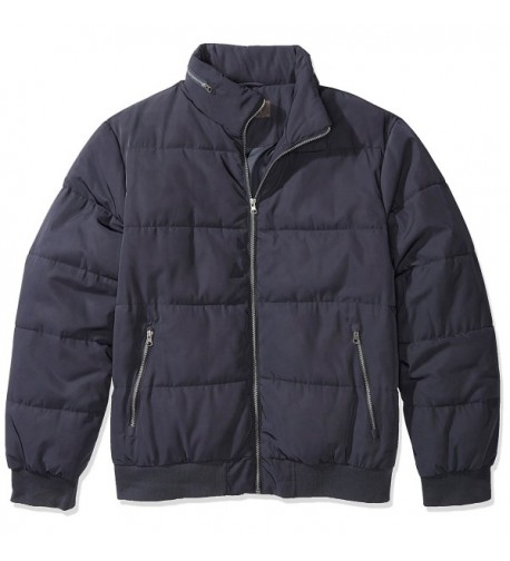 Plus Project Quilted Jacket 2X Large
