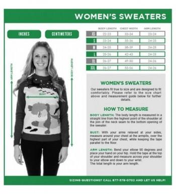 Discount Women's Clothing Wholesale
