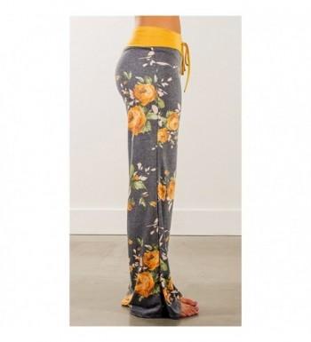 Cheap Designer Women's Pants Outlet Online