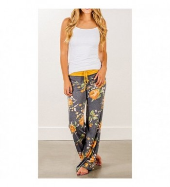 Discount Real Women's Clothing Outlet Online