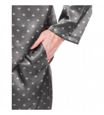 Discount Real Men's Sleepwear Clearance Sale