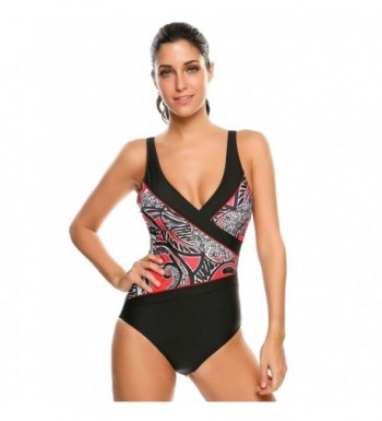 Cheap Designer Women's Swimsuits Clearance Sale