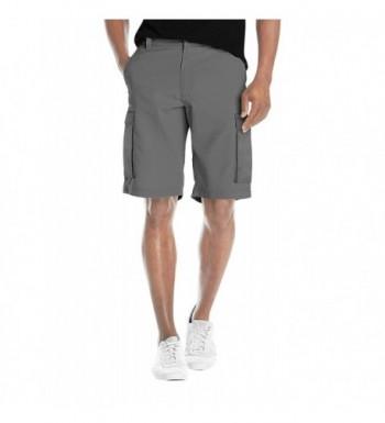 Agile Super Comfy Shorts ASH45171