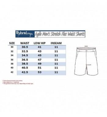 Fashion Men's Shorts Online