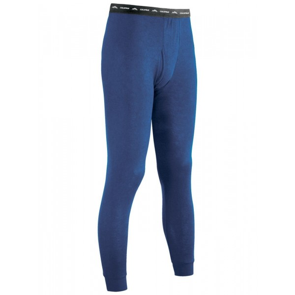ColdPruf Authentic Layer Bottom 3X Large